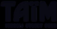 Taim-Logo.png
