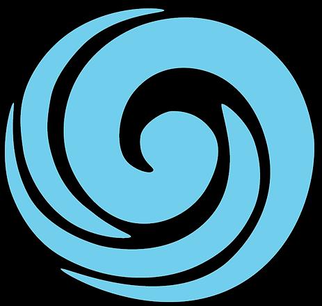 Logo_01_BlackBG.png