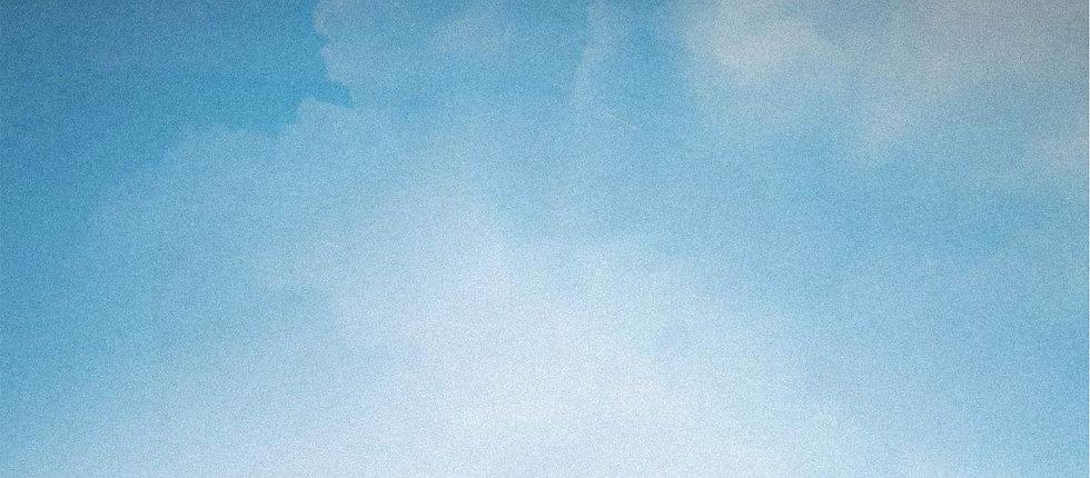 fond ciel bruit.jpg