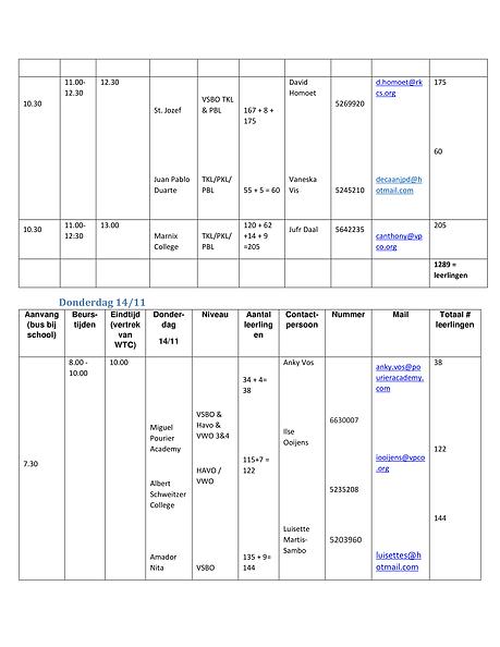 busvervoer schema-2.png