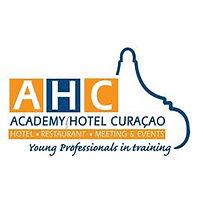 academy-hotel.jpg