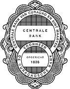 CBCS logo extra small.jpg