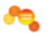 Logo_Studyfair_2020_zonder datum en loca