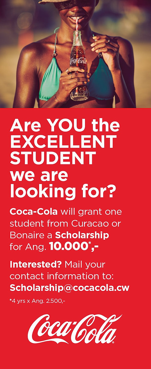 coca-cola scholarship.JPG