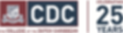 CDC_Logo 25 Years.png