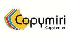 Logo-Copymiri.jpg