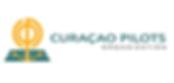 cpo-logo-2018-2.png
