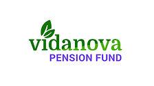 Logo Vidanova Pension Fund CMYK.jpg
