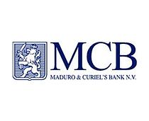 mcb-1 logo.png