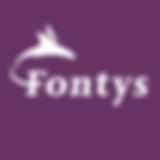 FONTYS.png