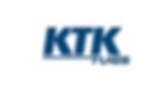 KTK_Tugs_CMYK.png