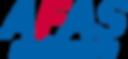 afas sw logo stapel pms_293 pms_193.png