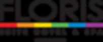 FSH-Logo-2015-Single-Black-HR-2.png
