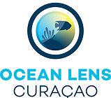 OceanLens_Logo_CMYK.jpg
