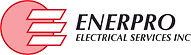Enerpro-Logo_Final.jpg - Copy.jpg