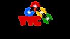 YYC-Christmas Lights Logo.png