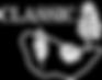 classic-landscape-centre_logo.png