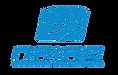 2020-NAIAD-Logo-Vertical.png