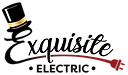 Exquisite-Electric-Logo (1).png