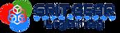 Best-Big-Grit-Logo-e1612638477439.png