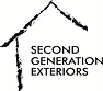 2ND Generation Exteriors.png