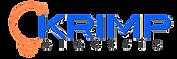 Krimp-Logo-800x267.png