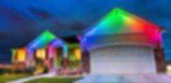 RGB-SouthJordan-web-002.jpg