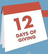 12 days of Giving.JPG