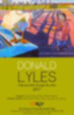Lyles.jpg