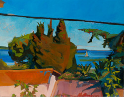 Blue_ Oil on Canvas_2014.JPG