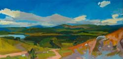 Path_Oil on Canvas_2014.JPG