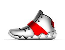 SPD_StudioII_Footwear_Project2_Cushionin