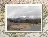 Sumpter, Oregon