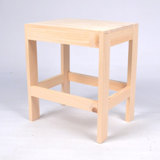 Piece_Stool_Woodshop_Project_edited.jpg