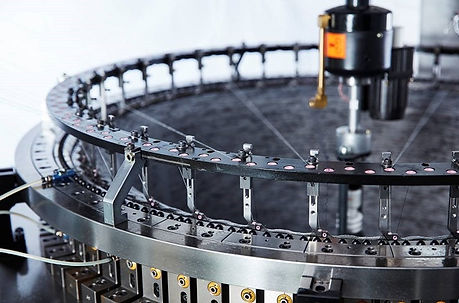 Pai-Lung-Knitel-circular-knitting-machine.jpg