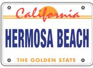 Hermosa Beach, California