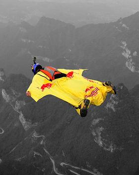 wingsuit-jumping.jpg