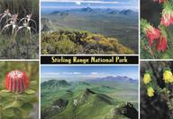 Stirling Range National Park, WA
