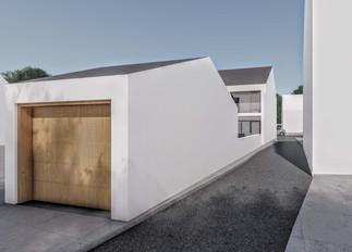 Haus S_2.jpg