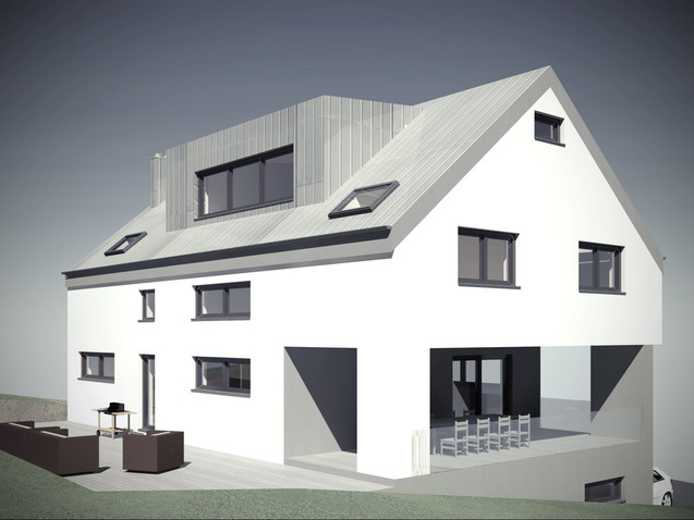 Haus M_3.jpg