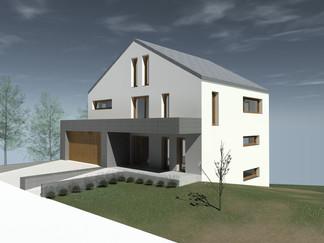 Haus K_5.jpg