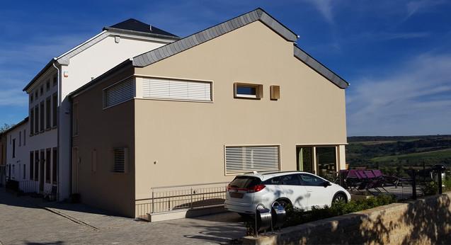 Haus C_2.jpg