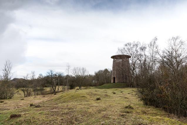 Turm_5.jpg