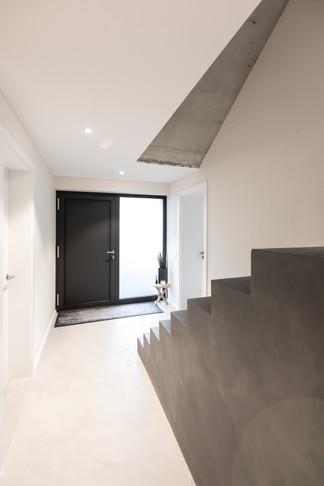 Haus M_8.jpg