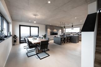 Haus M_10.jpg