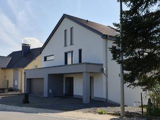 Haus K_4.jpg