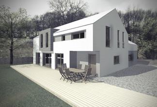 Haus H_1.jpg