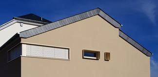 Haus C_3.jpg