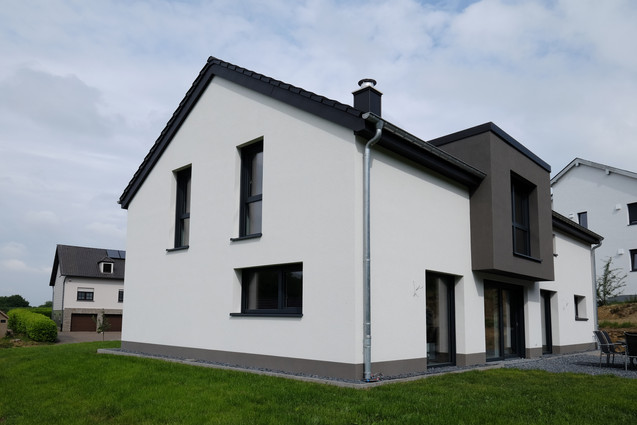 Haus H_6.JPG