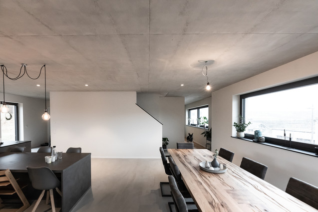 Haus M_11.jpg